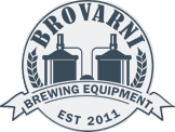 «Brovarni» - Breweries production